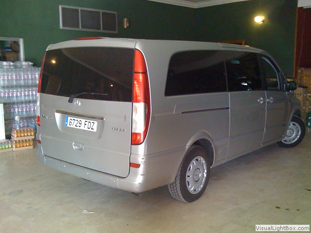 microbus-microbuses-minibuses-minibus-alquilar