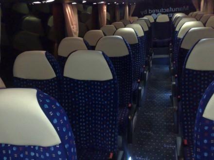 Microbus Opalin 440x330