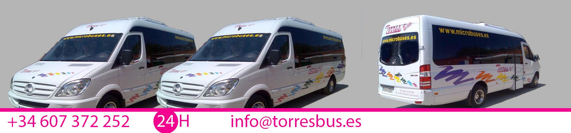 Autocares de alquiler, Autocares de alquiler en madrid, Autocares de alquiler en Toledo, Alquiler de autocares, alquiler de autobuses, alquilar autobus, alquilar autocar
