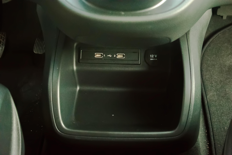 Alquiler De Minivan Para Boda En Madrid