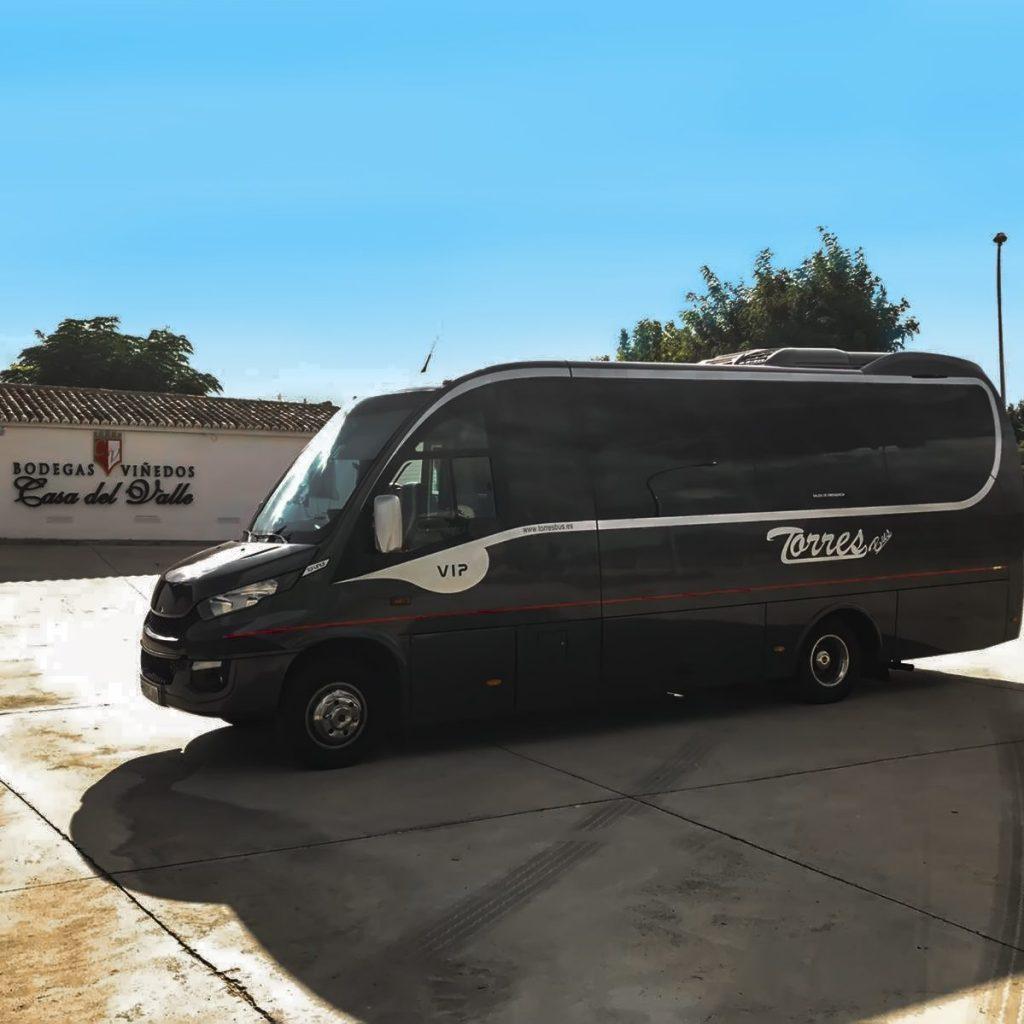 Cropped Microbuses De Alquiler En Madrid Empresa De Transporte 1024x1024